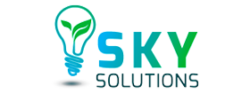 SkySolutions
